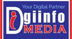 Digi Info Media