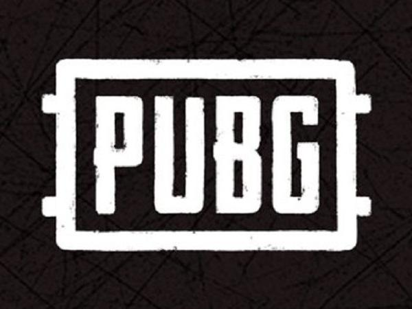 PUBG Game Slammed With Fatwa By Indonesia Muslim Group