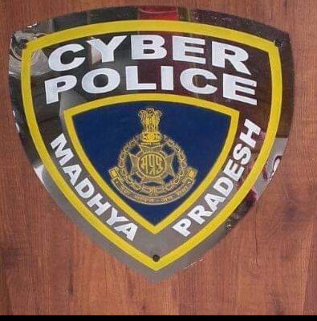 Indore Police bust cyber Criminals