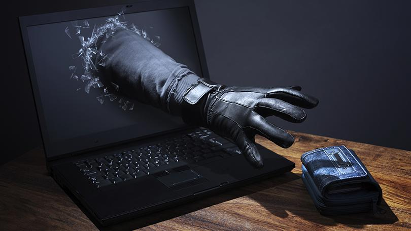Cyber crimes and its preventions