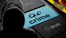 Are You Aware Of The Types Of Cyber Crimes You May Get Trapped In?