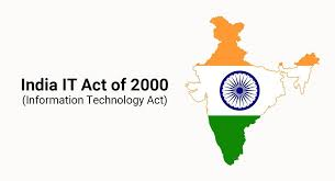 Provisions of Information Technology Act 2000