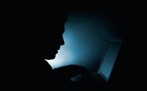 Are laws enough to prevent and reduce the cybercrime?