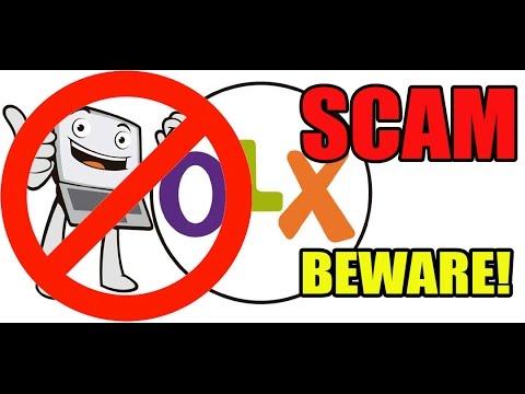 OLX वेबसाइट के जरिए फॉर्च्यूनर कार बेचने के बहाने शख्स से लूट लिए 4.65 लाख रुपये