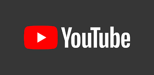 YouTube bans hacking and phishing videos