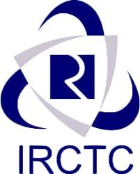 Fraud Alert ! IRCTC Important Advisory