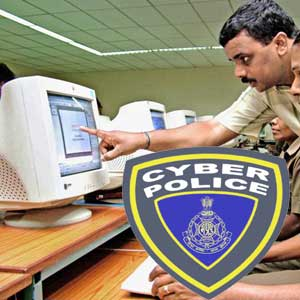 Senior Citizens The Major Victims Of Cyber Crime In Chandigarh