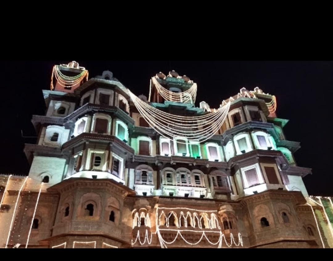इंदौर में घूमने के लिए सबसे अच्छी जगह