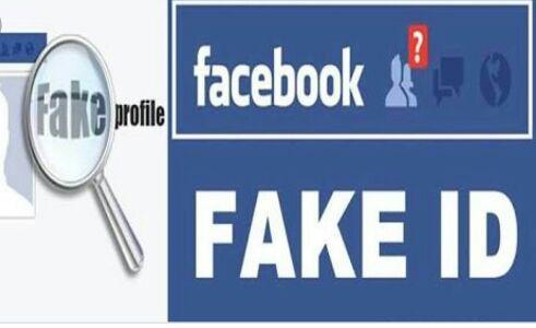 Engineer arrested for sending 200 vulgar messages daily on Facebook