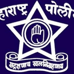 Pune – Another City On The Hit List of Cyber Crime
