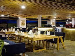 इंदौर के सबसे बढ़िया रेसटोरेंट्स
