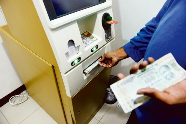 Cyber criminals now pose as bank officers to loot money