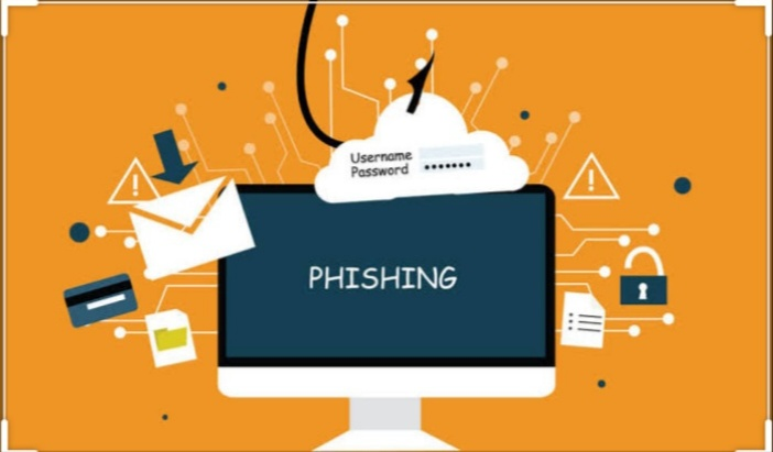Understanding the 'Phishing' scam