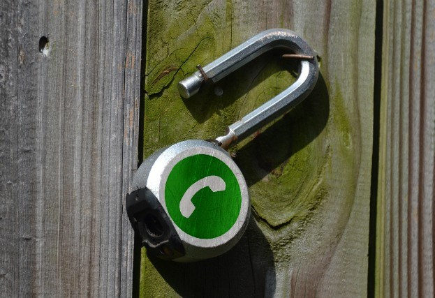 Whatsapp : 6 Scams You Must Pay Attention Too!!!!