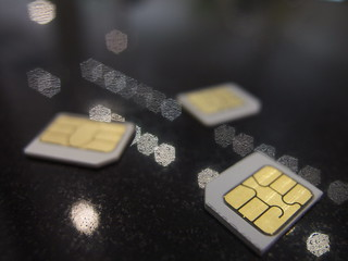 What exactly is SIM swap scam and how to safe guard oneself against such frauds?