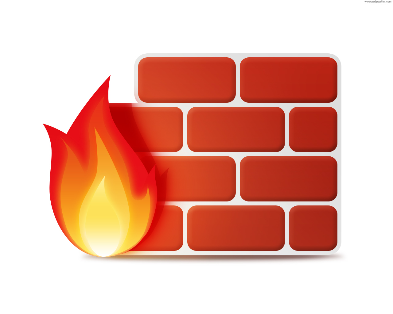 Why Do We Need Firewall