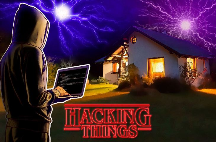 Dont Let Your Home Security System Get Hacked