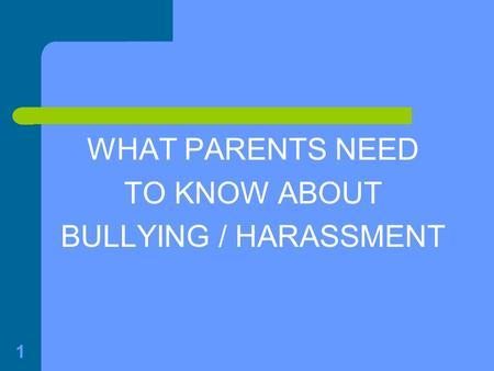 QUESTIONS TO HELP PARENTS START A CONVERSATION WITH YOUR CHILD ABOUT ONLINE SAFETY