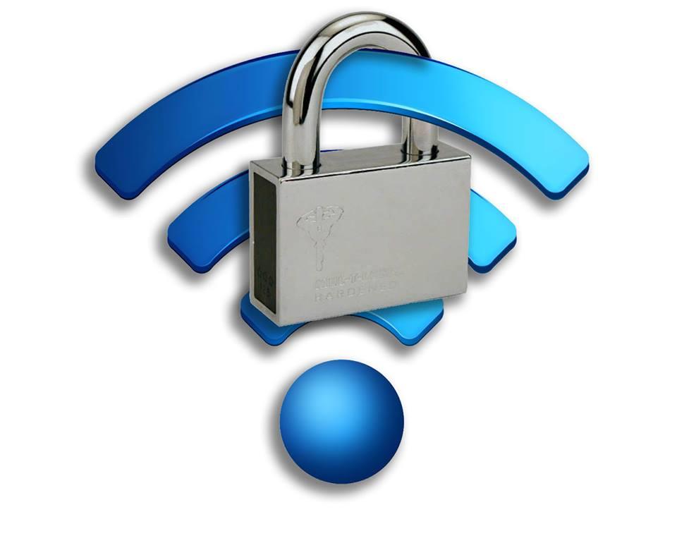 साईबर वेलफेयर सोसाइटी द्वारा साईबर सुरक्षा हेतु आम नागरिकों के लिए सलाह –
