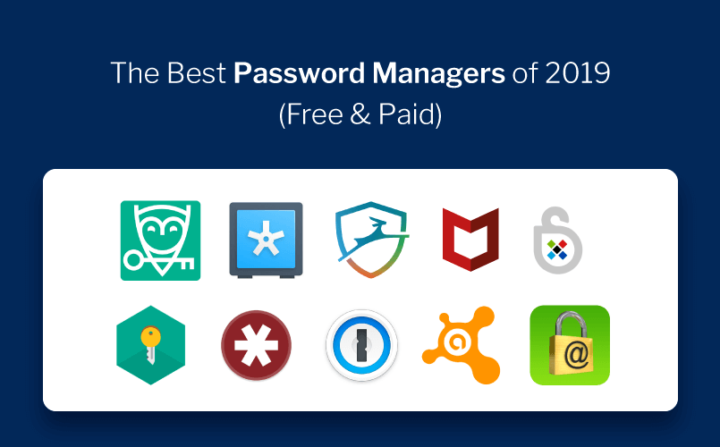 ACCESS YOUR PASSWORD FROM ANYWHERE WITH GOOGLE PASSWORD MANAGER