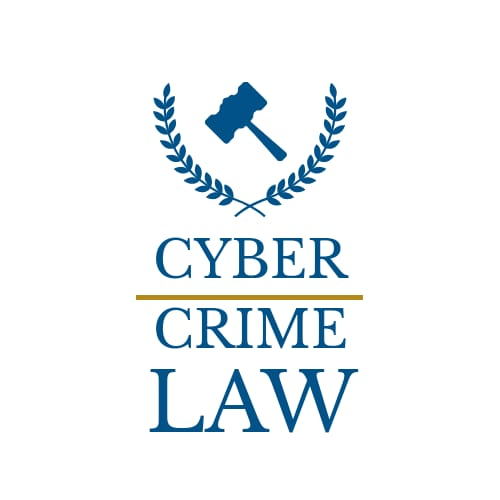 CYBER LAW IN OTHER COUNTRIES