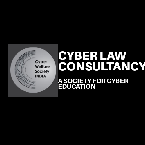 Cyber Law Consultant