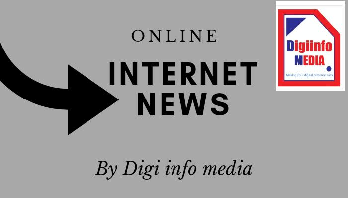 मोबाइल पेमेंट ऐप 'भीम' के यूजर्स से जुड़े करीब 72.6 लाख रिकॉर्ड्स एक वेबसाइट पर सार्वजनिक हो गए