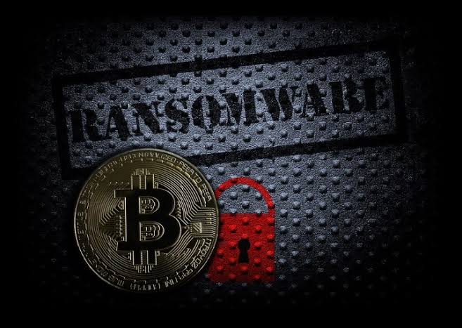 FBI : ProLock Ransomware Teams Up With QakBot Trojan to Infect Victims