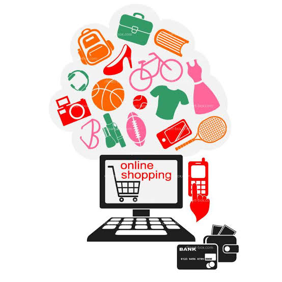 ONLINE SHOPPING: A BOON OR BANE