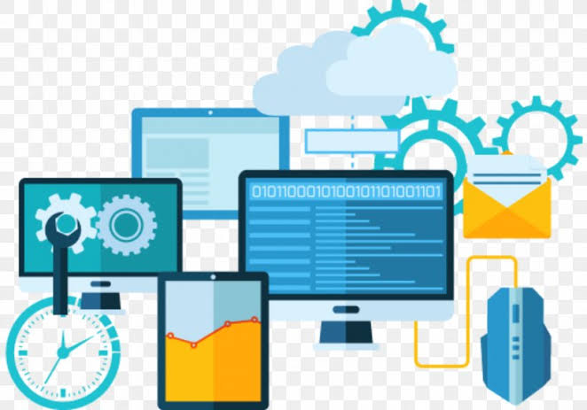 ETHICAL ISSUES OF INFORMATION TECHNOLOGY IN INDIA
