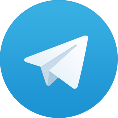 TELEGRAM FREE MOVIE DOWNLOAD SAFE OR NOT