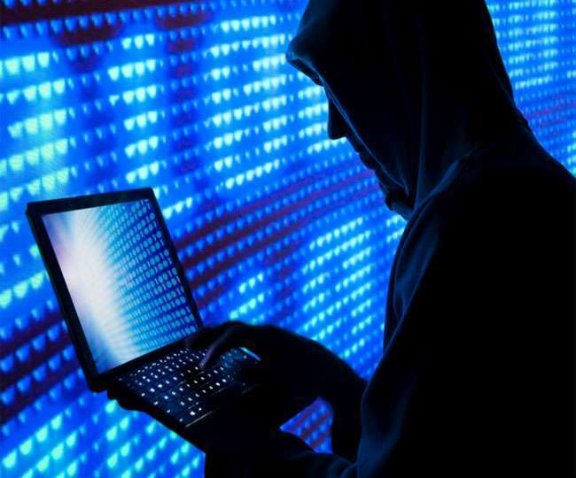 CYBER FRAUD: PAKISTAN'S CYBER FRAUDS BECOME ACTIVE AGAIN, BE CAREFUL IF CALLS COME FROM THIS NUMBER