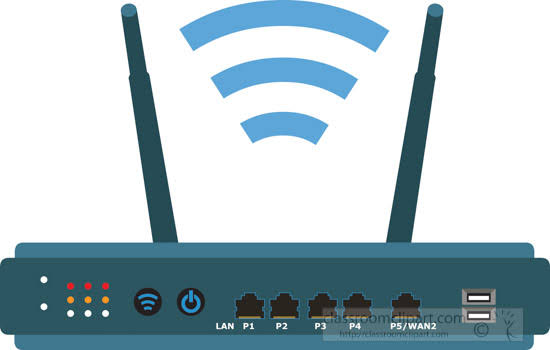 WORKING FROM HOME? HOW TO Check If Your HOME ROUTER IS VULNERABLE OR NOT