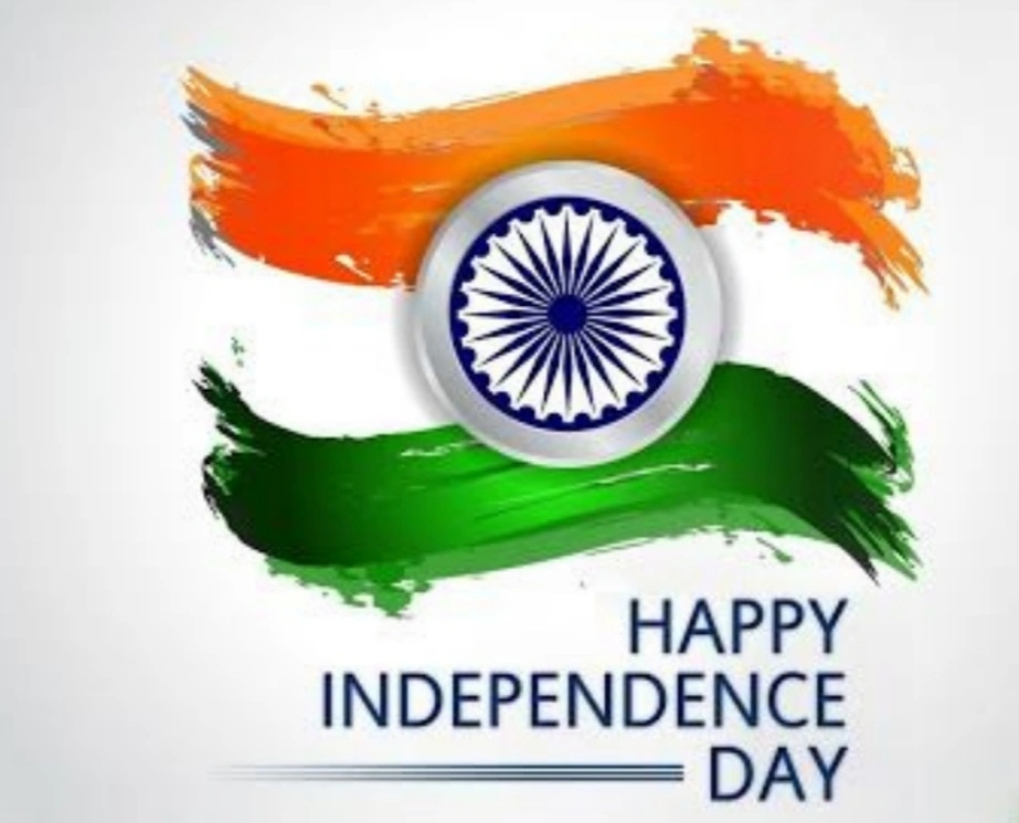 75th Independence day 2021